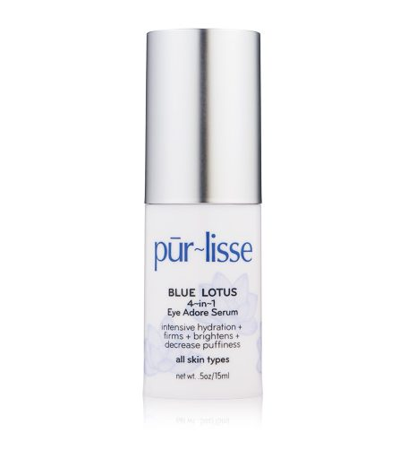 Purlisse eye serum