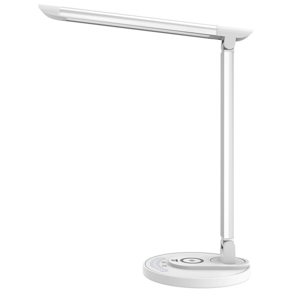 Tao Tronics Lamp