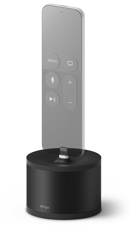 eLago charging station amazon