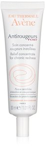 Relief Concentrate Eau Thermale Avene