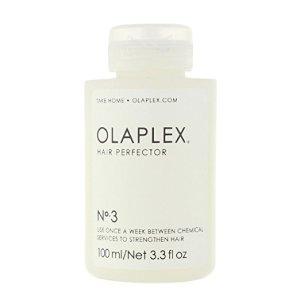 Conditioner Olaplex