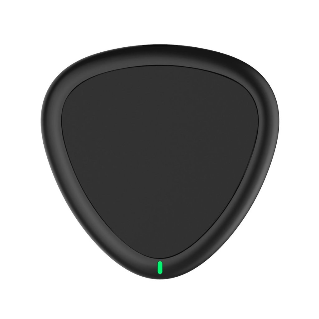 yootech wireless charging pad sale