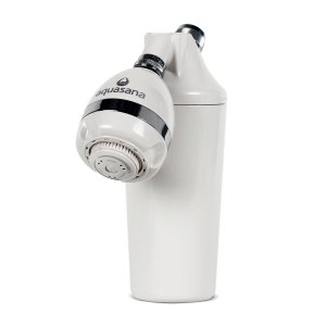 Water Filter Aquasauna