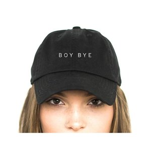 beyonce baseball cap hat sale