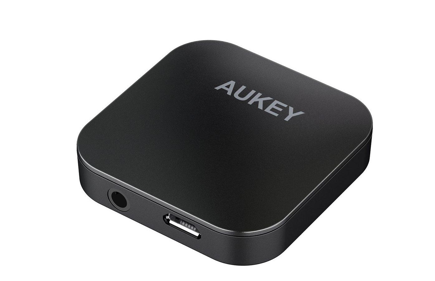 AUKEY audio transmitter