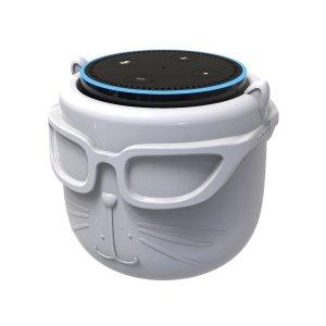 Alexa Stand Amazon