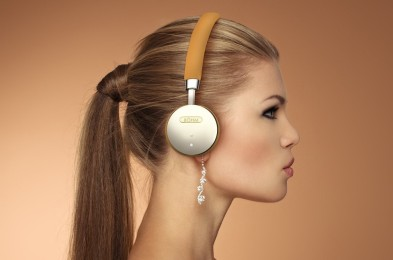 bohm bluetooth headphones