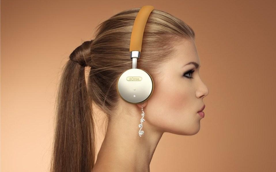 beats by dre headphones alternatives