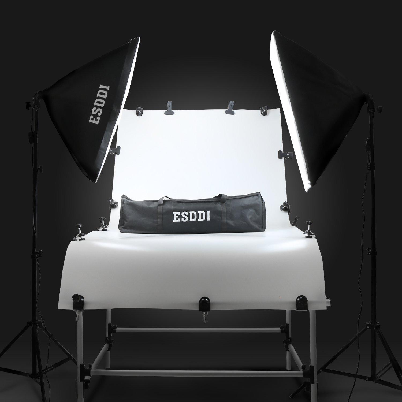 soft box lighting kit amazon