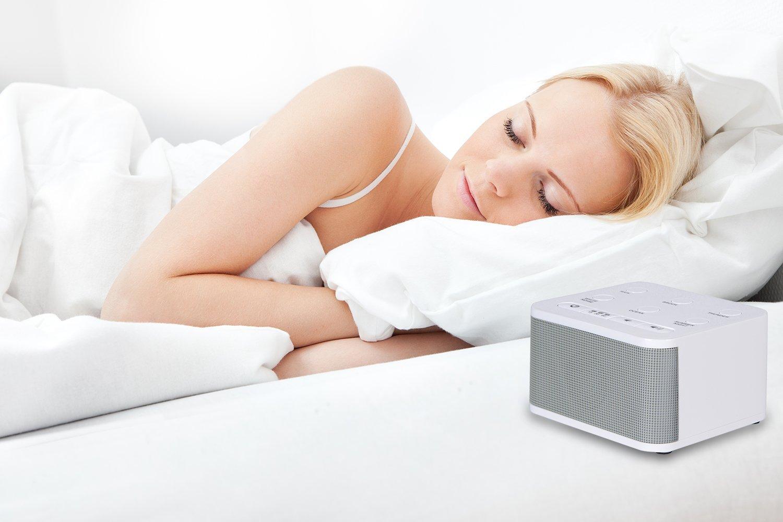 best white noise machines