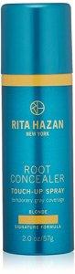Root Concealer Rita Hazan