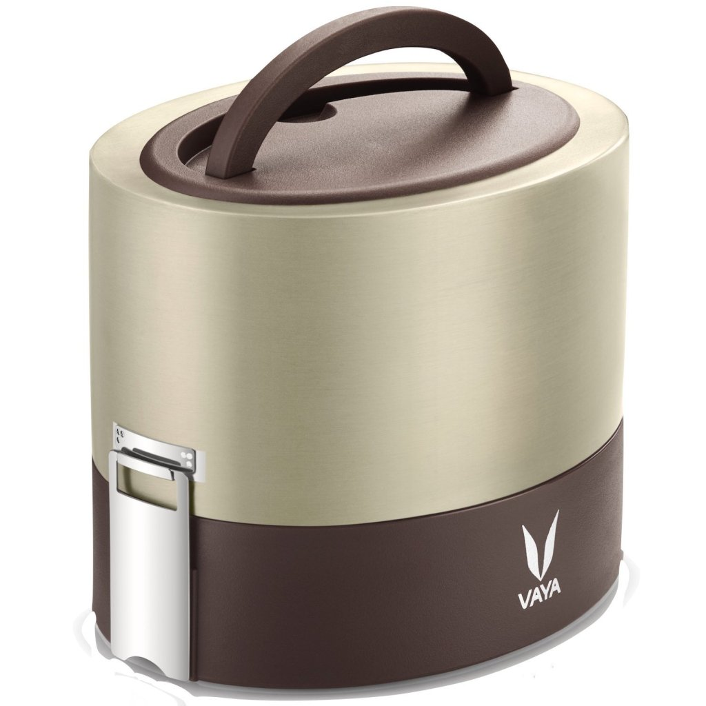 vaya tyffyn lunchboxes review