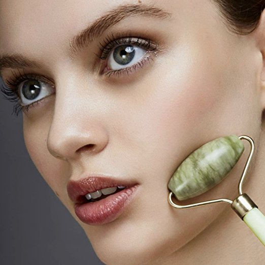 Beauty Products that Help Wake You
