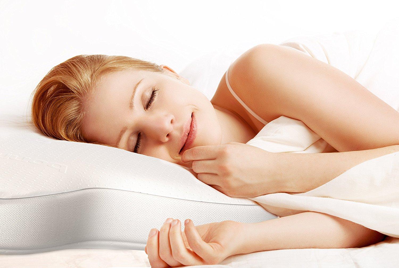 best orthopedic pillows