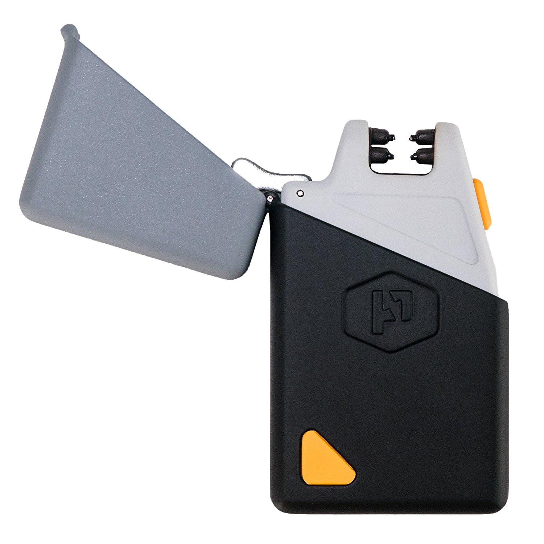 Sparklr Lighter Amazon