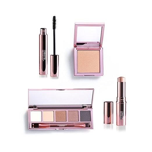 christie brinkley makeup amazon