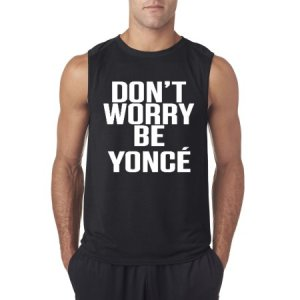 best beyonce tank top sale