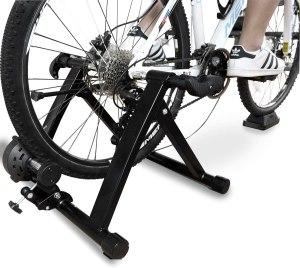 BalanceFrom bike trainer, indoor bike trainers