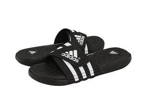 best summer slides new sandals
