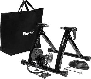 apcour indoor bike trainer, indoor bike trainers
