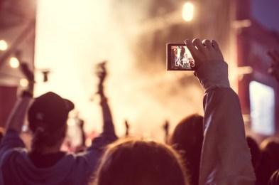 best-digital-cameras