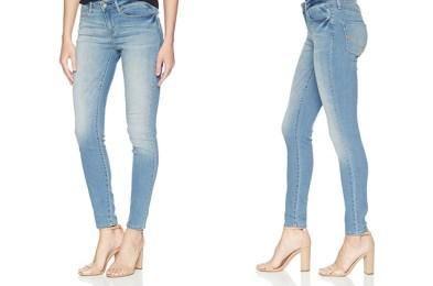 best jeans on amazon