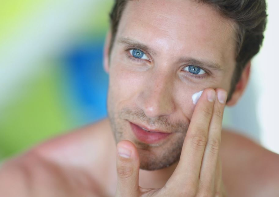 best men's eye creams