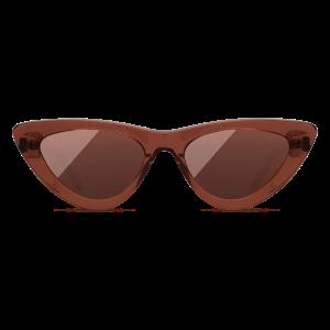 Vintage Sunglasses Chimi
