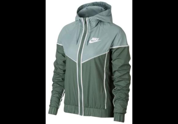 nike windrunner jacket sale