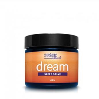 spark naturals sleep aid