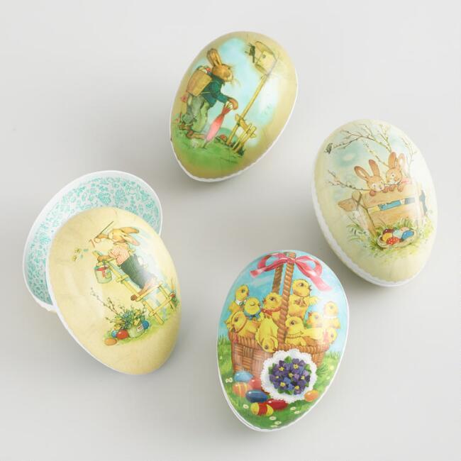 Easter basket ideas best new things bunny 2018 nestling nestler eggs