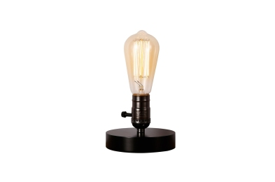 edison-lamp