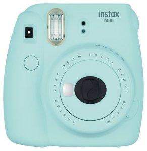 FujiFilm Instax Mini Instant Camera