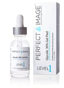 Glycolic Acid 30% Gel Peel by Perfect Image
