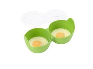 egg prep