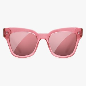 Pink Sunglasses Chimi