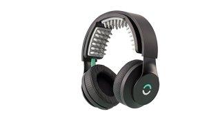 Halo Sport Headphones