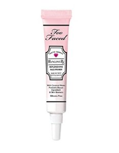 Hangover Replenishing Face Primer by Too Faced