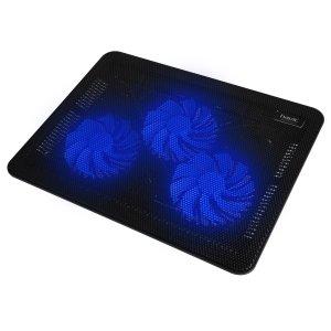 HAVIT 15.6-17 Laptop Cooler