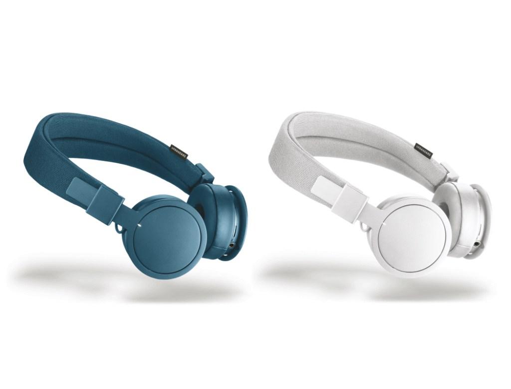 urban ears headphones sale