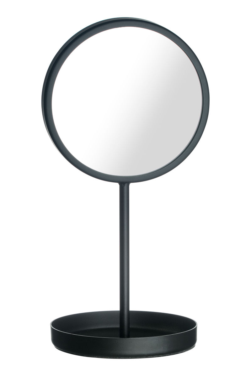 best towels bath accessories h&m home countertop mirror round table