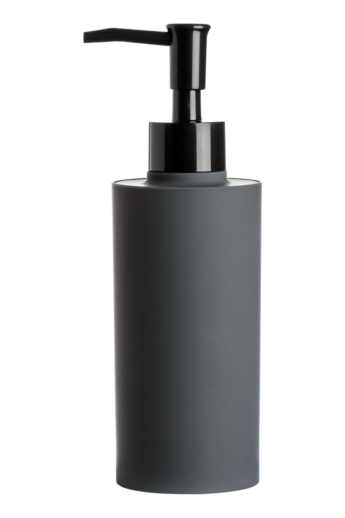 best towels bath accessories h&m home matte black soap dispenser