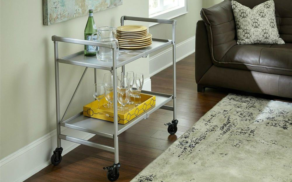 Low-Priced Decor: Best Home Improvement Accessories