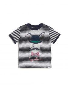 T-Shirt Gp