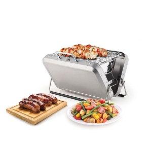 jtsk_portable_briefcase_grill