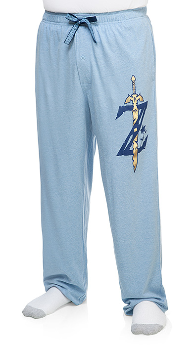 Zelda Lounge Pants