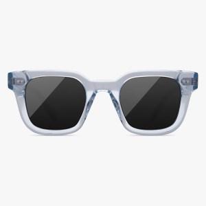 Clear Sunglasses Chimi