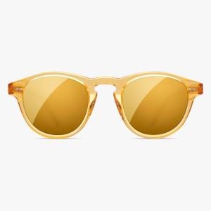 Colorful Sunglasses Chimi