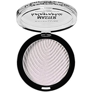 Maybelline Holographic Prismatic Highlighter