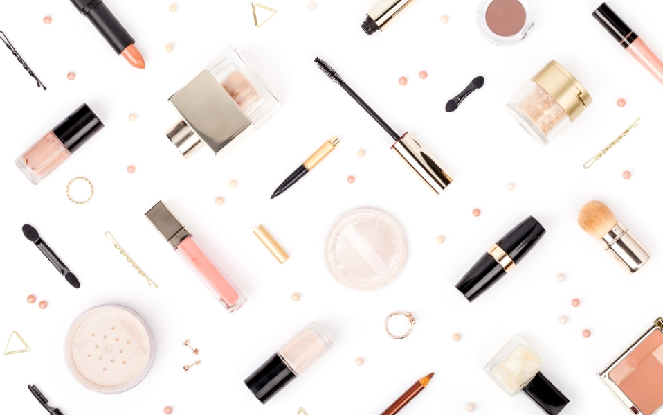 best new drugstore makeup launches